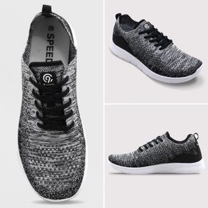 C9 by Champion Freedom Knit 2 Men's Sneakers